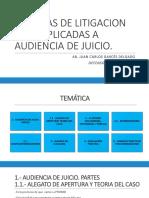tcnicasdelitigacionoralaplicadasaaudienciajcgd-171216155928.pdf