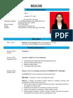 Christine Surya_CV.docx