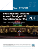 ORF_SpecialReport_Modi_ForeignPolicy.pdf