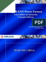 02_CPF_Conceptos_Básicos.pptx