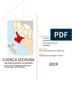 Informe Sechura.docx