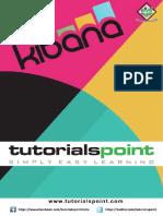 kibana_tutorial.pdf