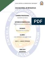 informe 1 mineralogia.docx