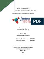 PRS 10 PERBEKALAN.docx