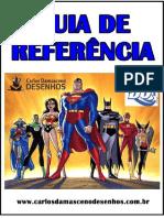 GUIA-DE-REFERENCIA-DC-COMICS-e-book.pdf