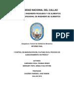ESQUEMA DE TRABAJOS A PRESENTAR (1) (1).docx