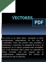 4.VECTORES.pptx