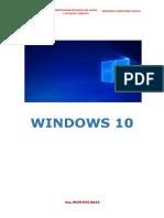 2-WINDOWS10.pdf