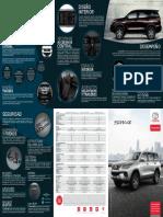 FT-SW4.pdf