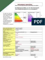 questionnaire préparatif DPE.doc