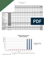 Projeção de fluxo de caixa OFICNA MSW.xlsx
