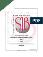 VII CICLO EVALUACION Y FISIOTERAPIA EN TRAUMATOLOGIA Y ORTOPEDIA  2019 - 2_20190803024839.pdf