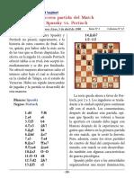 12- Spassky vs. Portisch.pdf