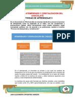 PROCESO DE ATEMPERADO Y CRISTALIZACION DEL CHOCOLATE.docx