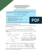 Daniel Oliveros P. Ecuaciones e Inecuaciones Con Valor Absoluto