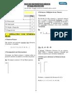 AlfaCon Operacoes Com Numeros Decimais Divisao Fracoes Conceitos e Operacoes