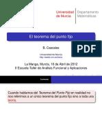 Bernardo.pdf