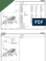 C532001_E04.pdf