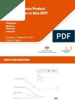 2017-webinar-presentation-Beauty-Product-Opportunities-Indonesia- Malaysia-Myanmar-Philippines.pdf