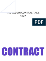 28.Contract Act PPT