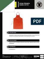 Mandil PVC Ficha Técnica.pdf