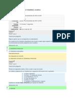 Cuestionario Conceptos Basicos Porbabilidad y estadistica.docx
