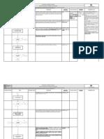1CS-PR-0005 ACTIVAR PLAN DEFENSA Y SEGURIDAD A INSTALACIONES(1).pdf