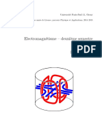 Poly-TP-OndesII-L3PAPP2014-2015_newVF.pdf