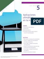 Aplicaciones_web_----_(Aplicaciones_Web).pdf