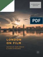 London on Film.pdf