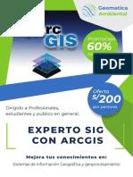 Curso_SIG_ARCGIS_60%.pdf