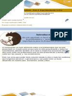 etica Fase 4 - Experimentación Activa (1).pptx