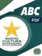 ABC - Ser Policia