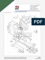 dewalt-dw788-type-1-heavy-duty-20in-variable-speed-scroll-saw