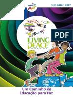 2017 Living Peace Guia  PT.pdf