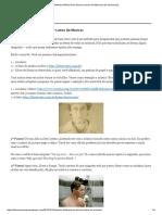 Método Infalível Para Decorar Letras De Músicas _ the insomniacZ_.pdf