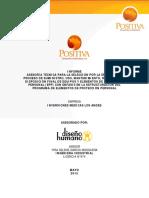 PROGRAMA  EPP.pdf