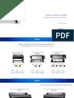 Original F6330 USA Product Presentation