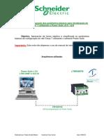 TeSys_T_configuracao_inicial_modbus_TCP.pdf