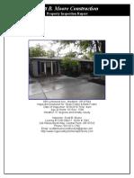 Inspection Report 409 Lynnwood 9.19.19pdf