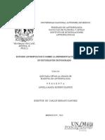 versión final tesis AMMB.pdf