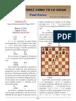 15- J. Foltys P. Keres.pdf