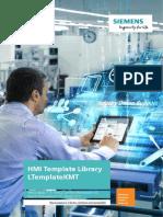 HMI_Template_en.pdf