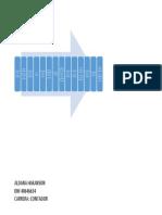 API ECO ARG. 4