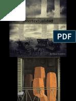 Intertextualidad by ego.pptx