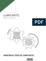 LUBRICANTES (2) carla.pptx