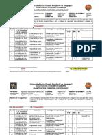 REGISTRO DOCENTE 2019-B.docx