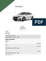 clc car payment