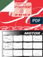 despiece_EC_2007.pdf
