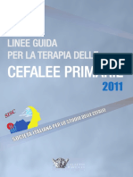 Linee-Guida-cefalea.pdf